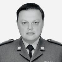 ponomarenko-dmitriy-valerievich-averina