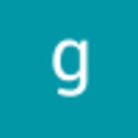 gertin-7