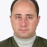 ghukaskakosyan