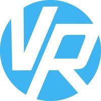 vinylrussia