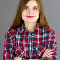 nataliasumarokova