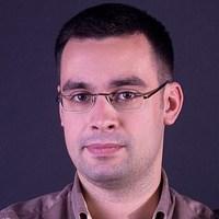 yuriy-goryachenkov