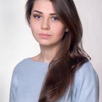 vasilisapichugina11