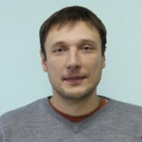 aleksey-shimonchuk