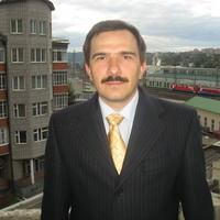 dmitry-demin1973
