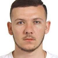 the6ix-barsukov
