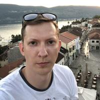 mikhail-cherepanov