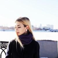 juliaefimova8