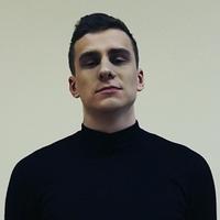 ivan-klykov