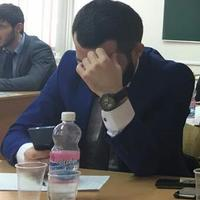 vakharsolt-nesirkhaev