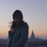 veronika-torgasheva