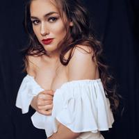 margarita-ivanchevskaya
