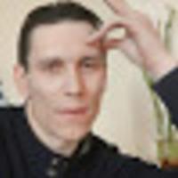 pavel-velikiy989