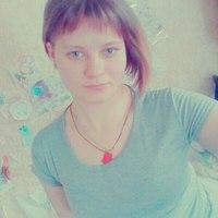 tatyana-kuznetsova2014