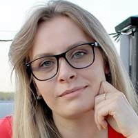 iuliya-timofeeva24