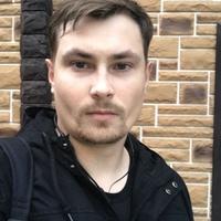 vkosinow