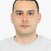 kirillgordeew