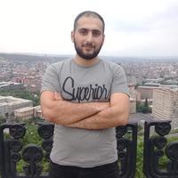 z-khachatryan