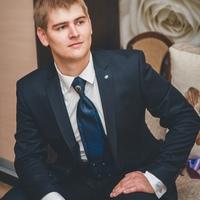 artem-brykov