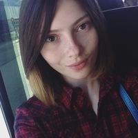evgeniya-volchkova