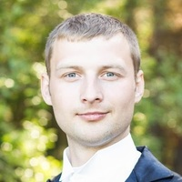 dmitriy-klyachenkov