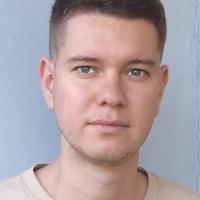dmitriy-nedugin