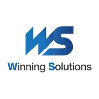 winningsolutions