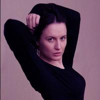 yulia-fushtey