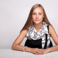 darya-viskunova