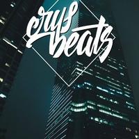 crysbeats