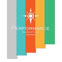 performance-ddm