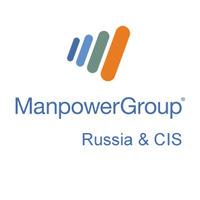 manpowergrouprussia