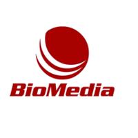 bio-media