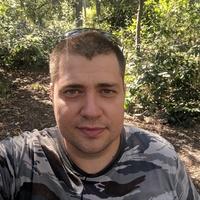 anatolyovchinnikov