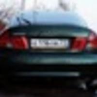 vadim-grachev33