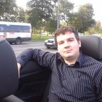 aleksey-slolyrov87