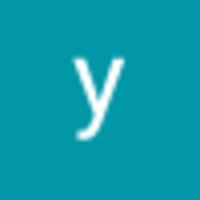 yuri-alejandro-valverde