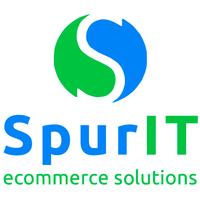 spur-it