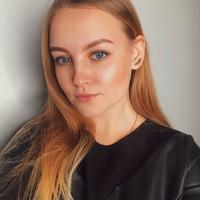 ulyana-kupriyanova