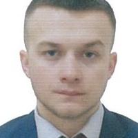 aleksandr-panin1992