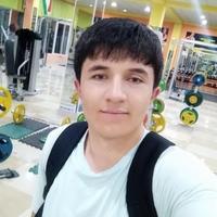 zohid-saidov