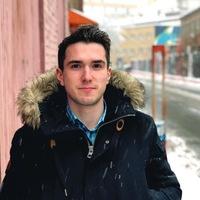 vishek