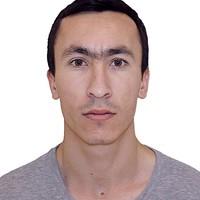 zafarovich