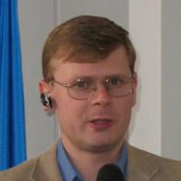 svokatov