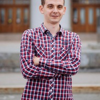 andrey-karnaukhov