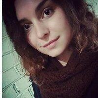julia-volkova-overteam-ru