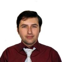 dmitriy-mamontov-cpp