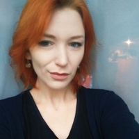 nataliaovich