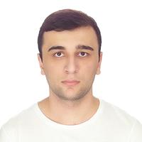 taimasov