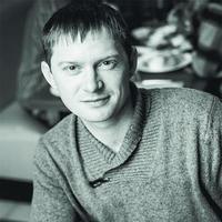 dmitrypetukhov1989